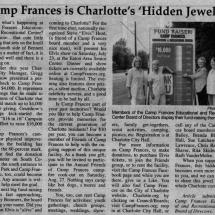 2016 Newspaper Article (1)