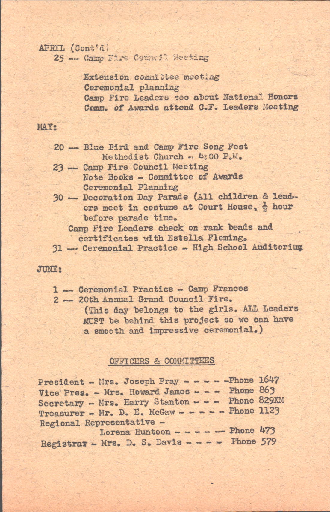 1956 57cf guide (5) – Camp Frances Educational and
